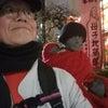 浅草の母子地蔵の画像