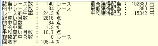 moku3fuku