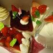 選べるケーキ