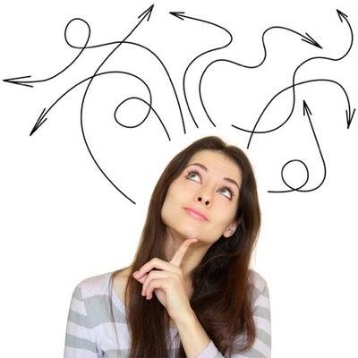 自信がない人に多い、メールの失敗とは?の記事に添付されている画像
