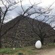日本百名城 福岡城跡…