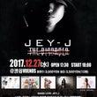 12/27(水)「J…