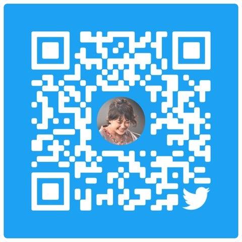 {C9B06AE0-A85B-443B-B595-BD9246539762}