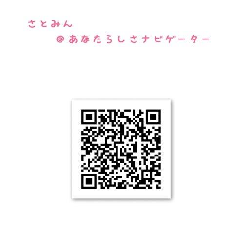 {C2EFD255-A06B-49D9-9D7F-D0940F8FF712}
