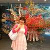 ♡クリスマスディナーショーで渡辺直美さんのビヨンセをやると決めてから険しい道のりもバッチリ解決の画像