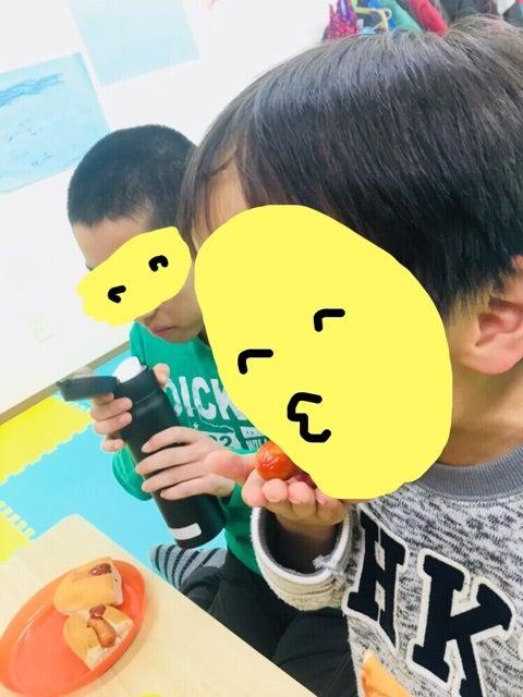 o0480064014094503035 - *12/19(火) *toiro新吉田