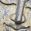 神の如き目の高さを養い、仏のように働くの画像