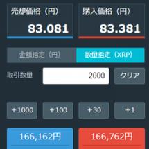 ▲168,861円