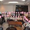 決定!!第10回マリアージュ湘南大女子会開催のお知らせ♪
