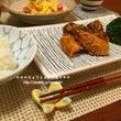 *【recipe】ブ…