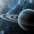 本日土星が移動しまし…
