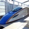 高崎から長野へ そして、信州蕎麦♡の画像