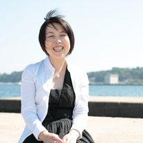 【東京・大阪・名古屋】1日が25時間になる魔法【「主婦の時間割の作り方」ワークシの記事に添付されている画像