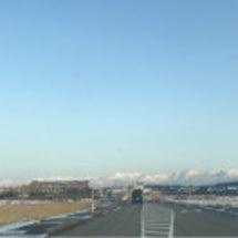富山の12月