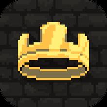 Kingdom_ New Lands