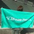 新作 StreamT…