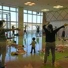 【養成講座のお申込み 】バランスボール・体力指導士・産後指導士養成講座の記事より
