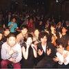 『カナデリ夜』12.19 南堀江knave 初主催LIVEの画像