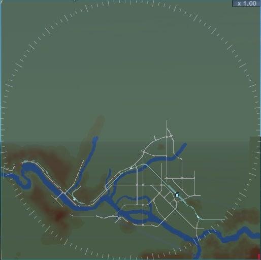 MSXさいたま仮想鉄道ブログA列車で行こう9 コンストラクション 日田エリアをつくるコメント