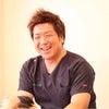 <アンケート実施中>10/14(日)名古屋ホロソフィースペシャルセミナー開催決定!の画像