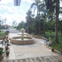 カリブ海の真珠 キュ…