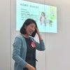 お客様の声 ブログ講座受講 イベント動員数100名達成の画像