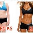 体重よりも体脂肪!