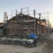 大規模木造建築の取り…