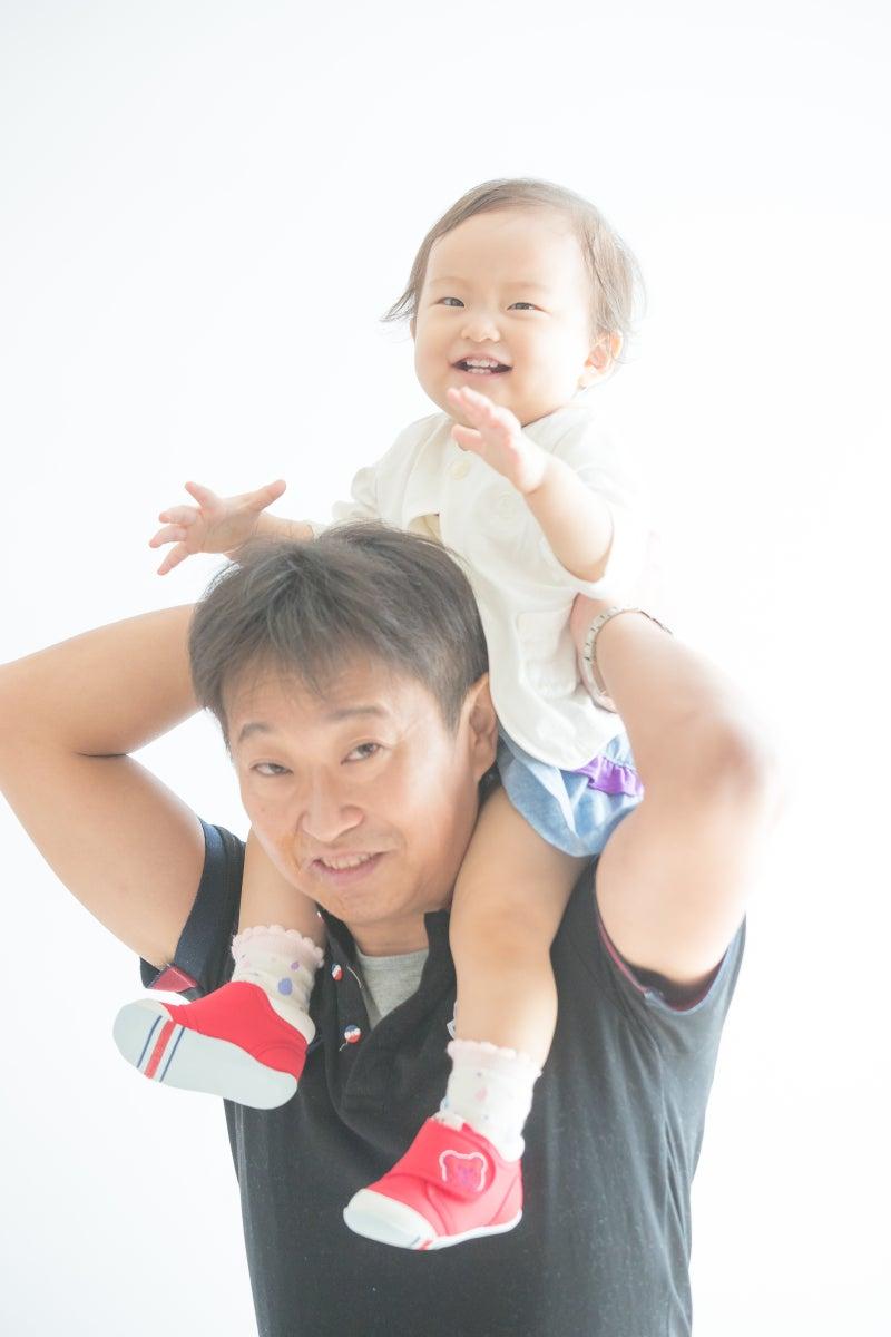 名古屋マタニティエステ産前産後ケアフェイシャル骨盤