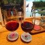 日本ワイン検定2級合…