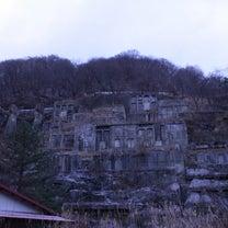 釜石鉱山また会う日までの記事に添付されている画像
