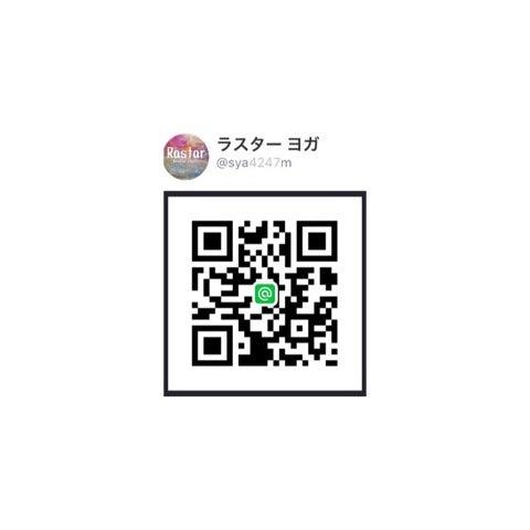 {18A98D38-A2D4-4503-B9D2-2E8E5344EF94}