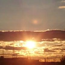 冬至に一陽 ~ 暗闇…