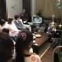 公演総括④&DVD鑑…