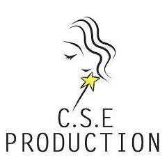 CSEプロダクション公式ブログ