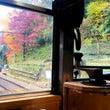 箱根ぶらり旅