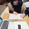 【継続セッションご感想】佳子さんと会ってからいいことが起きるようになりました♡の画像
