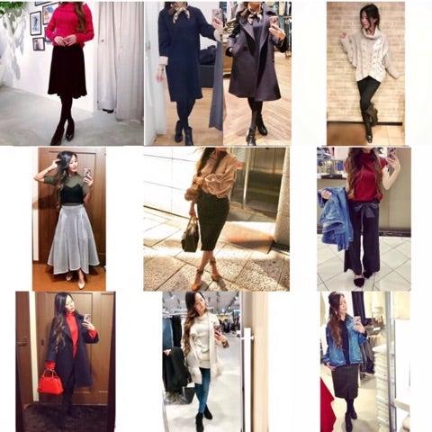 自身に似合うファッションイメージの見つけ方 | 大阪心斎橋:16 ...