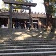 三重県行ってきました