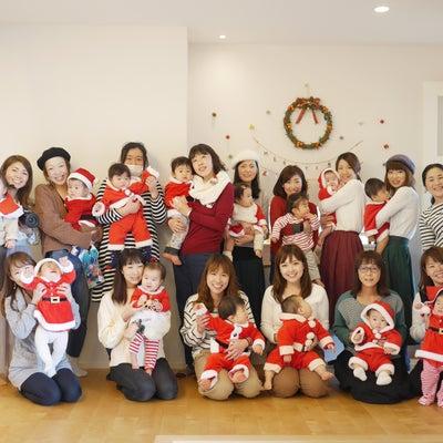 12/11に決まり!2018・Christmas party♡の記事に添付されている画像