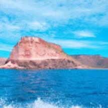 第2回La Paz旅…