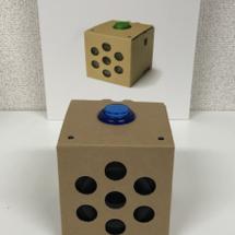 Voice Kitで…