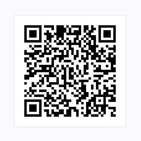 {FF17BE07-1247-465D-84DD-1C37156CE35F}