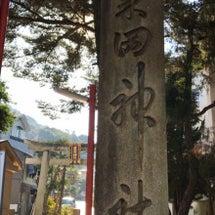 京都の歩き方 〜三条…