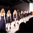 ファッション業界未経…