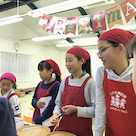 小学生が開発する缶詰【勇気の缶詰】の記事より