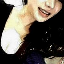 韓国嬢に魅せられての記事に添付されている画像