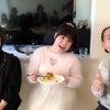 ♡光の柱が立っている飯島邸で本物そっくりベジ料理&私の引寄せ体験談話してきました幸せに気付く瞬間の画像