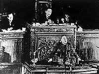 """戦後日本の記憶と記録」(全307回)31""""第1次吉田内閣"""" 外務大臣 ..."""