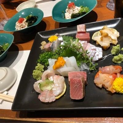 中村橋 海鮮料理 浜新☆の記事に添付されている画像